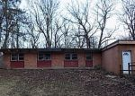 Foreclosed Home in Olympia Fields 60461 20501 HELLENIC DR - Property ID: 4127786