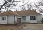 Foreclosed Home in Mchenry 60050 3115 JUDY LN - Property ID: 4127802