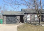 Foreclosed Home in Romeoville 60446 518 KENYON AVE - Property ID: 4127816