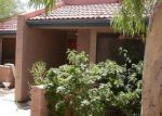 Foreclosed Home in Phoenix 85051 3228 W GLENDALE AVE APT 118 - Property ID: 4127836