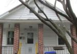 Foreclosed Home in Marcus Hook 19061 214 JOHNSON AVE - Property ID: 4127861