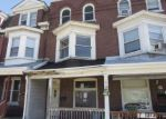 Foreclosed Home in Allentown 18109 358 HANOVER AVE - Property ID: 4127874