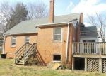 Foreclosed Home in Richmond 23234 4301 PETTUS RD - Property ID: 4127928
