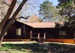 Foreclosed Home in Stone Mountain 30087 530 RAVEN SPRINGS TRL - Property ID: 4127930