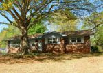 Foreclosed Home in Stone Mountain 30083 825 PARKSTONE DR - Property ID: 4127931