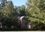 Foreclosed Home in Fayetteville 30214 170 STANDING OAK PL - Property ID: 4127932