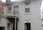 Foreclosed Home in Bronx 10469 3538 EASTCHESTER RD - Property ID: 4127969
