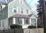 Foreclosed Home in Cleveland 44127 2999 E 61ST ST - Property ID: 4128054