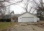 Foreclosed Home in Columbia Station 44028 9956 ALDRIDGE DR - Property ID: 4128069