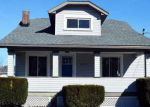 Foreclosed Home in Youngstown 44514 1674 WAKEFIELD AVE - Property ID: 4128070