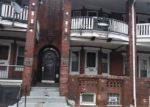 Foreclosed Home in Philadelphia 19139 51 N 63RD ST - Property ID: 4128088