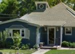 Foreclosed Home in Centereach 11720 52 SOMERSET ST - Property ID: 4128091