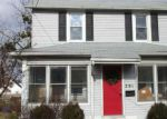Foreclosed Home in Burlington 8016 291 GLENWOOD AVE - Property ID: 4128093