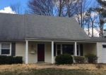 Foreclosed Home in Bowie 20715 12304 RAMBLING LN - Property ID: 4128095