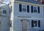 Foreclosed Home in Swedesboro 8085 664 ASBURY STATION RD - Property ID: 4128101