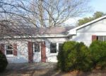 Foreclosed Home in Marmora 8223 321 CHURCH RD - Property ID: 4128175