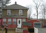 Foreclosed Home in Ballston Spa 12020 359 MALTA AVE - Property ID: 4128194