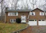 Foreclosed Home in Salem 6420 344 NEW LONDON RD - Property ID: 4128214