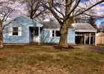 Foreclosed Home in Newington 6111 96 ASHLAND AVE - Property ID: 4128226