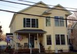 Foreclosed Home in Wappingers Falls 12590 14 CLINTON ST - Property ID: 4128229
