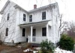 Foreclosed Home in East Windsor 6088 19 N MAIN ST - Property ID: 4128231