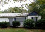 Foreclosed Home in Ridge 11961 29 WAUWEPEX TRL - Property ID: 4128235
