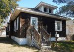 Foreclosed Home in Westville 8093 601 ALMONESSON RD - Property ID: 4128253