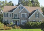 Foreclosed Home in Landenberg 19350 114 LAVENDER HILL LN - Property ID: 4128269