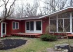 Foreclosed Home in Titusville 8560 10 MADDOCK RD - Property ID: 4128276