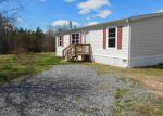 Foreclosed Home in Mineral 23117 161 CLEARVIEW FARMS LN - Property ID: 4128294