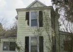 Foreclosed Home in Ridge 20680 49387 PORTNEYS OVERLOOK RD - Property ID: 4128302