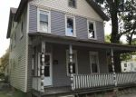 Foreclosed Home in Egg Harbor City 8215 400 BUFFALO AVE - Property ID: 4128314