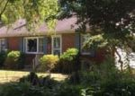 Foreclosed Home in Bordentown 8505 33 LINDEN RD - Property ID: 4128322