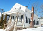 Foreclosed Home in Little Falls 13365 32 SALISBURY ST - Property ID: 4128325