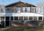 Foreclosed Home in Shelby 28150 518 BIG OAK RD - Property ID: 4128350