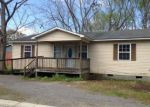 Foreclosed Home in Georgetown 29440 120 B ST - Property ID: 4128371