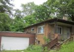 Foreclosed Home in Verona 15147 1580 HUNTER RD - Property ID: 4128390