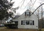 Foreclosed Home in Youngstown 44514 337 MAPLE DR - Property ID: 4128392