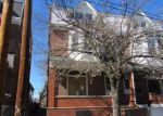 Foreclosed Home in Allentown 18102 111 CHEW ST - Property ID: 4128399