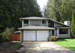 Foreclosed Home in Gig Harbor 98335 7718 55TH AVENUE CT NW - Property ID: 4128485