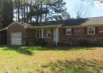 Foreclosed Home in Chesapeake 23321 4512 GREENDELL RD - Property ID: 4128517