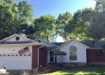 Foreclosed Home in New Braunfels 78130 573 BEVERLY LN - Property ID: 4128548