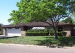 Foreclosed Home in Harlingen 78550 1125 E FLYNN AVE - Property ID: 4128553