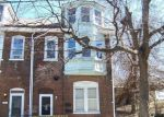 Foreclosed Home in Easton 18042 136 S 8TH ST - Property ID: 4128603