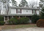 Foreclosed Home in Ooltewah 37363 9033 CAREER LN - Property ID: 4128627