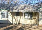 Foreclosed Home in Enid 73701 1225 S MADISON ST - Property ID: 4128659