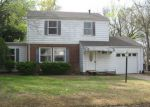 Foreclosed Home in Bartlesville 74003 2003 S JOHNSTONE AVE - Property ID: 4128667