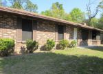 Foreclosed Home in Keystone Heights 32656 561 SE 43RD ST - Property ID: 4128681