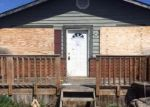 Foreclosed Home in Columbus 43207 186 BETZ RD - Property ID: 4128713