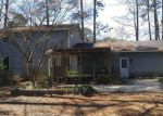 Foreclosed Home in Havelock 28532 200 MANCHESTER RD - Property ID: 4128731